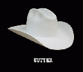 Cutter - Product Image