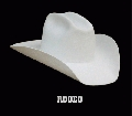 Rodeo - Product Image