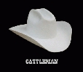 Cattleman - Product Image